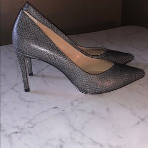 Banana Republic Stiletto | size 7.5